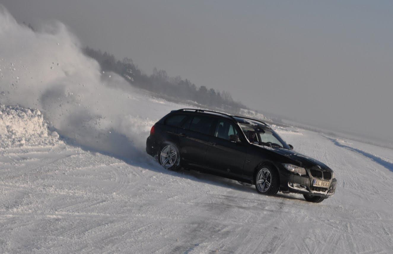 BMW DSC_0167